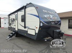 New 2019  Palomino Puma 24FBS by Palomino from Terry's RV in Murray, UT