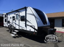 Used 2017 Dutchmen Kodiak Ultimate 240BHSL available in Murray, Utah