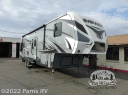 Used 2017 Keystone Impact 311 available in Murray, Utah