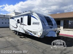 New 2019 Lance  Lance Travel Trailers 2295 available in Murray, Utah