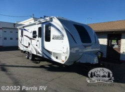 New 2019 Lance  Lance Travel Trailers 2185 available in Murray, Utah