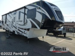 Used 2013  Dutchmen Voltage V3800