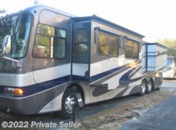 Used 2004  Monaco RV Dynasty