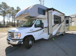New 2017  Thor Motor Coach Quantum RQ29 by Thor Motor Coach from Dixie RV SuperStores in Calera, AL
