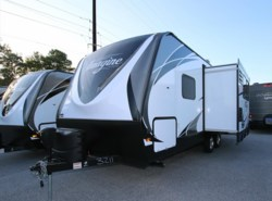 New 2018  Grand Design Imagine 2150RB by Grand Design from Dixie RV SuperStores in Calera, AL