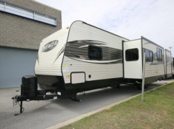 New 2018  Prime Time Avenger 32BIT by Prime Time from Dixie RV SuperStores in Calera, AL
