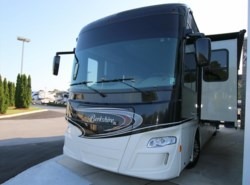 Used 2016  Forest River Berkshire 40BH