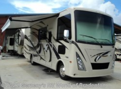 New 2017 Thor Motor Coach Windsport 29M available in Bradenton, Florida