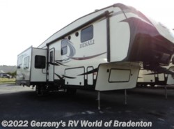New 2017 Dutchmen Denali 293RKS available in Bradenton, Florida