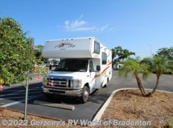 Used 2011 Gulf Stream Conquest  available in Bradenton, Florida