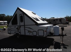 Used 2015 Forest River Flagstaff  available in Bradenton, Florida