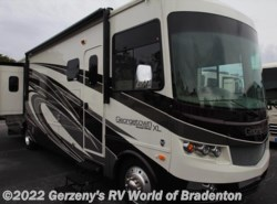 Used 2017  Forest River Georgetown  by Forest River from Gerzeny's RV World of Bradenton in Bradenton, FL