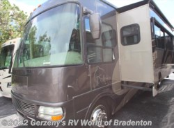 Used 2005  National RV Dolphin LX 6355 by National RV from Gerzeny's RV World of Bradenton in Bradenton, FL