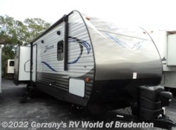New 2018  Keystone  Zinger 33BH by Keystone from Gerzeny's RV World of Bradenton in Bradenton, FL