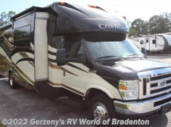 Used 2015  Thor America Citation 29TB by Thor America from Gerzeny's RV World of Bradenton in Bradenton, FL