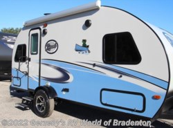 New 2018  Forest River R-Pod 189 by Forest River from Gerzeny's RV World of Bradenton in Bradenton, FL