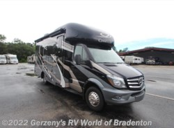 New 2018  Thor America Citation 24SS by Thor America from Gerzeny's RV World of Bradenton in Bradenton, FL