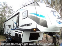 New 2018  Cherokee  Arctic Wolf 315 TBH8 by Cherokee from Gerzeny's RV World of Bradenton in Bradenton, FL