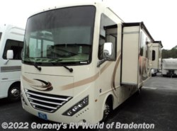 New 2018  Thor Motor Coach Hurricane 27B by Thor Motor Coach from Gerzeny's RV World of Bradenton in Bradenton, FL