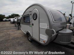 New 2018  Miscellaneous  nüCamp Tab 320S  by Miscellaneous from Gerzeny's RV World of Bradenton in Bradenton, FL