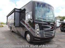 New 2019  Thor Motor Coach Challenger  by Thor Motor Coach from Gerzeny's RV World of Bradenton in Bradenton, FL