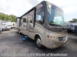 Used 2012 Coachmen Encounter 37FW available in Bradenton, Florida