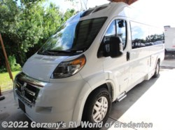 New 2018 Hymer  Roadtrek Zion available in Bradenton, Florida