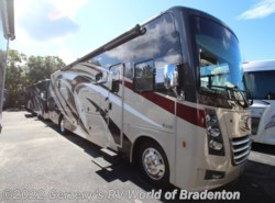 New 2019 Thor Motor Coach Miramar 34.2 available in Bradenton, Florida