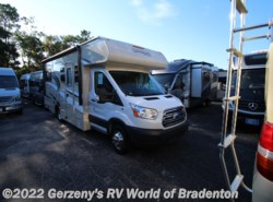 New 2019 Coachmen Orion 20CB available in Bradenton, Florida