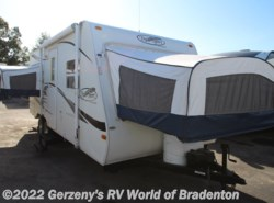 Used 2008 R-Vision  RVISION available in Bradenton, Florida