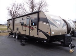 New 2016  Winnebago Ultralite 31BHDS
