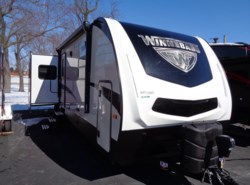 New 2018  Winnebago Minnie Plus 30RLSS by Winnebago from Winnebago Motor Homes in Rockford, IL