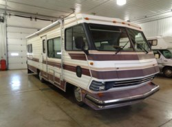 Used 1992  Tiffin Allegro 28M by Tiffin from Winnebago Motor Homes in Rockford, IL