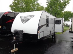 New 2018  Winnebago Minnie 2500RL by Winnebago from Winnebago Motor Homes in Rockford, IL