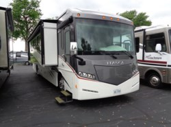 Used 2014  Itasca Solei 38R by Itasca from Winnebago Motor Homes in Rockford, IL