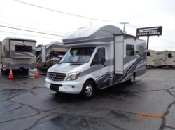 New 2018  Winnebago View 24V by Winnebago from Winnebago Motor Homes in Rockford, IL
