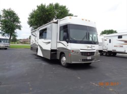 Used 2008 Winnebago Voyage 38J available in Rockford, Illinois