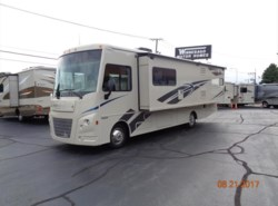 New 2018  Winnebago Vista 29VE by Winnebago from Winnebago Motor Homes in Rockford, IL