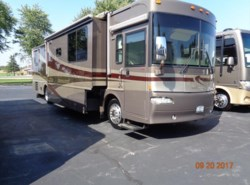 Used 2006  Winnebago Meridian 39K by Winnebago from Winnebago Motor Homes in Rockford, IL