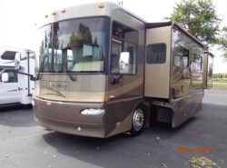 Used 2007  Winnebago Journey 36G by Winnebago from Winnebago Motor Homes in Rockford, IL