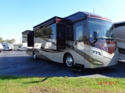 New 2018  Winnebago Forza 36G by Winnebago from Winnebago Motor Homes in Rockford, IL