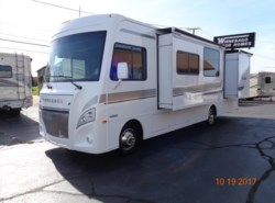 New 2018  Winnebago  Intent WFV30R by Winnebago from Winnebago Motor Homes in Rockford, IL