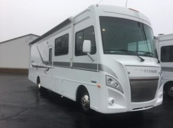New 2018  Winnebago Intent 31P by Winnebago from Winnebago Motor Homes in Rockford, IL