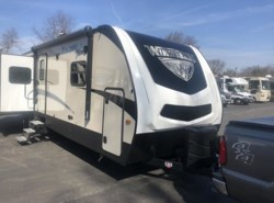 Used 2018  Winnebago Minnie Plus 30RLSS by Winnebago from Winnebago Motor Homes in Rockford, IL