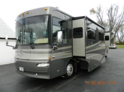 Used 2007 Itasca Meridian 39 K available in Rockford, Illinois