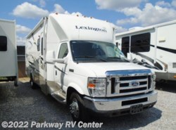 Used 2011  Forest River Lexington 265Ds