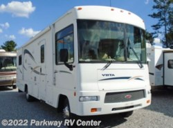 Used 2007  Winnebago Vista 30B by Winnebago from Parkway RV Center in Ringgold, GA