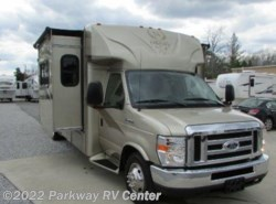 Used 2014  Nexus Viper 29V by Nexus from Parkway RV Center in Ringgold, GA