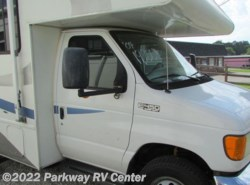Used 2004  Dutchmen  31P by Dutchmen from Parkway RV Center in Ringgold, GA