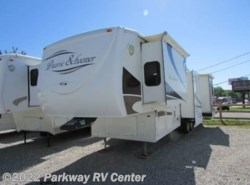 Used 2007 Gulf Stream Prairie Schooner 35Flr available in Ringgold, Georgia